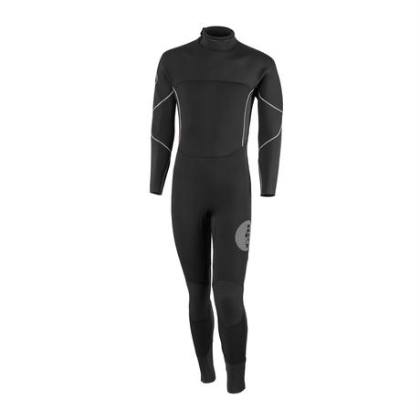 4609 Men's Thermoskin Suit 5/3mm