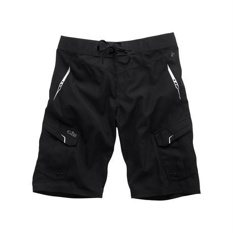 Gill  Board Shorts 4450 Gr 34