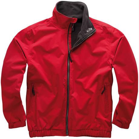 1040 Gill Crew Jacket 極暖フリース