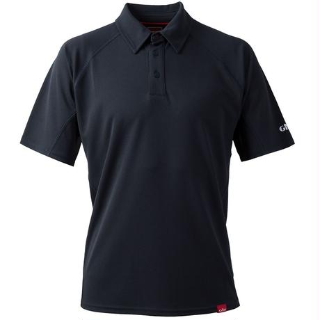 UV002 Men's UV Tec Polo