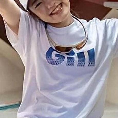 4454 SALTASH T shirt
