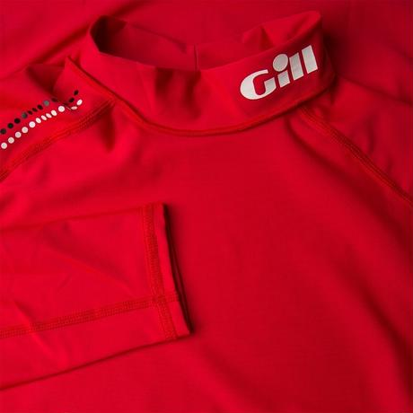 4430_Pro Rash Vest -Long Sleeve
