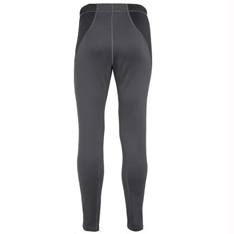 1347_Thermogrid Leggings   在庫限り‼