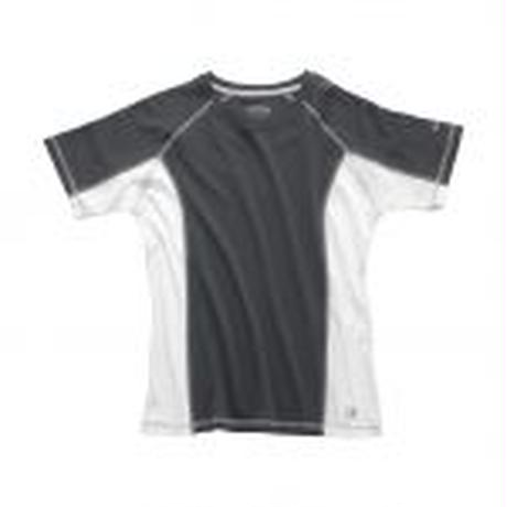 UV001W Women's UV Tec Crew Neck T-Shirt