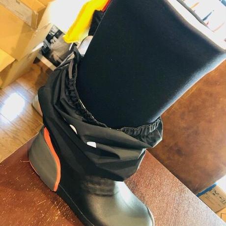 916 Offshore Boot /2021NEWモデル 予約受付中‼