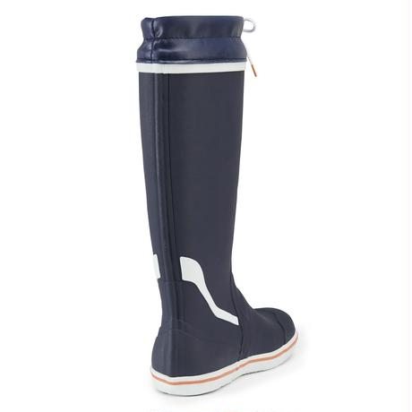 909 Long Yachting Boots 2020