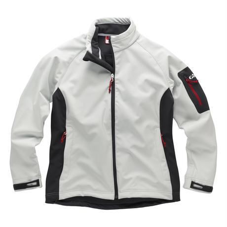 1613W Women's Team Softshell Jacket