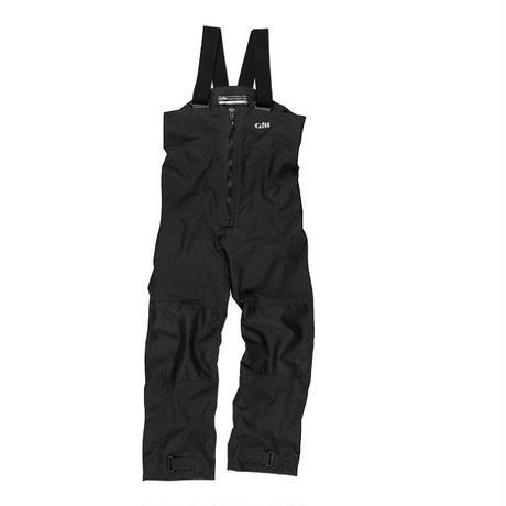 IN12TW Women's Coast Trousers