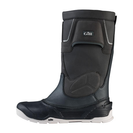 914 Performance Breathable Boot 現品限り‼ 25.5cm