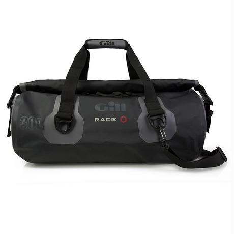 RS19_Race Team Bag  30L 2019