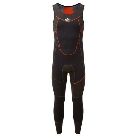 5000 ZenthermSkiff Suit 3mm