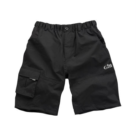 4361 Waterproof Sailing Shorts ヒット商品‼