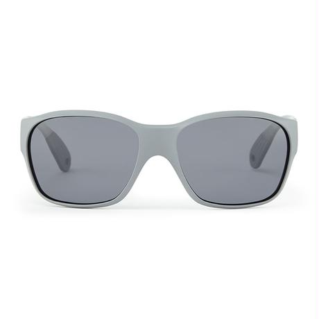 9671 LONGROCK JUNIOR SUNGLASSES