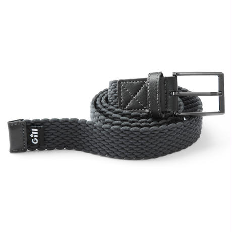 CC05 Active Stretch Web Belt