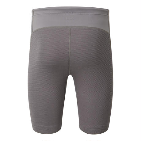 5015 Deck Shorts