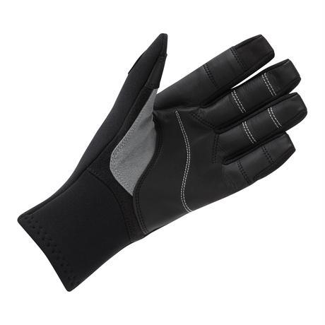 3 Seasons Gloves 7776    3シーズンググローブ    2021NEWモデル‼
