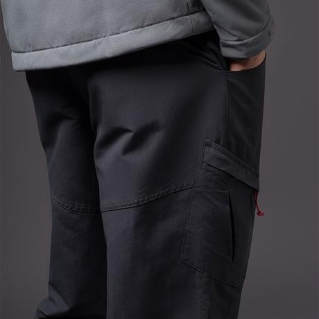 UV014 Men's UV Tech Trousers