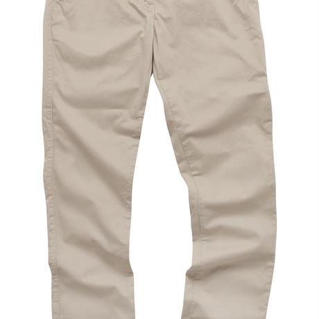 CC04W Women's Crew Trousers 現品限り