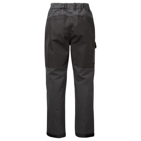 Gill Coastal Pants  OS32P