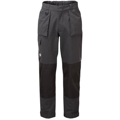Gill Coastal Pants  OS31P