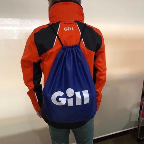 Gill ライトバックパック
