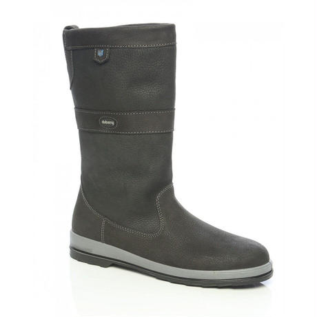 dubarry ULTIMA  ExtraFit  Black