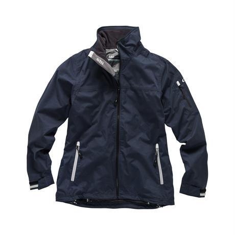 1041W Women's Crew Jacket