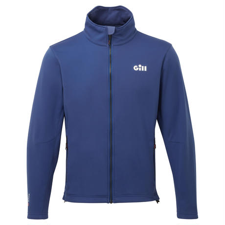 RS39 Race Softshell Jacket