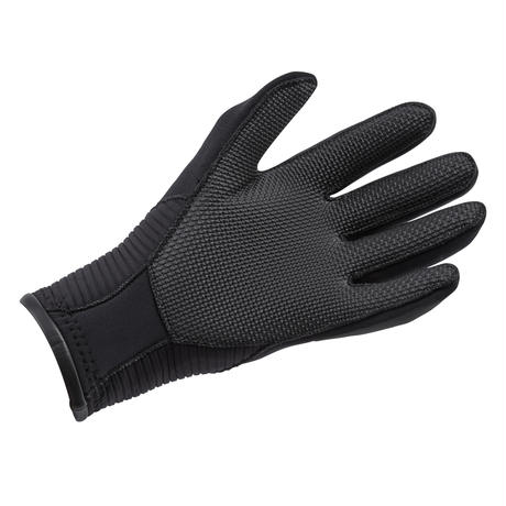 7672 Neoprene Winter Gloves  (2020年モデル)