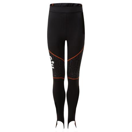 5007J Hydrophobe Trousers NEWモデル 人気ロングセラー商品
