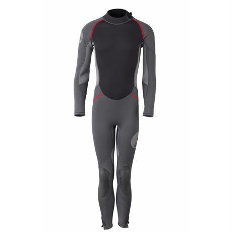 4605J Junior Full Arm Wetsuit
