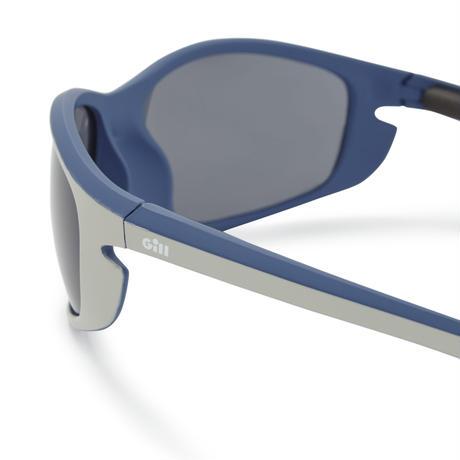 9666 Corona Sunglasses 偏光レンズ