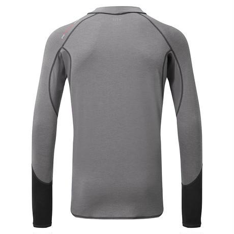5025 Eco Pro Rash Vest LongSleeve /2021NEWモデル