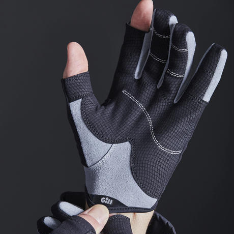 7053 Deckhand Gloves /ロングフィンガー2021NEWモデル