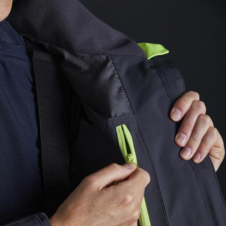 Women's Coastal Jacket OS32JW /ウーマンズコースタルジャケット 2021Newモデル予約受付開始