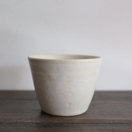 石原ゆきえ フリーカップ