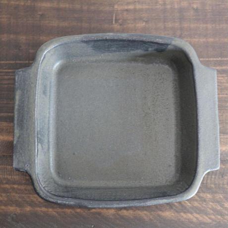 石原ゆきえ グラタン皿
