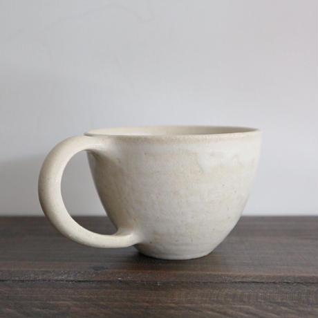 石原ゆきえ マグカップ