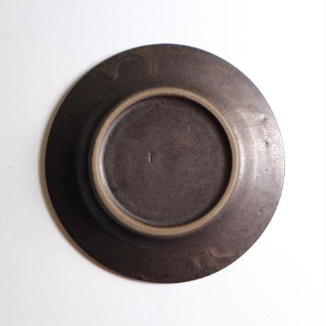 戸塚佳奈 リムプレート 13.5cm