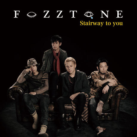 『Stairway to you』DVD