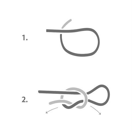 マスク (1セット・2枚)