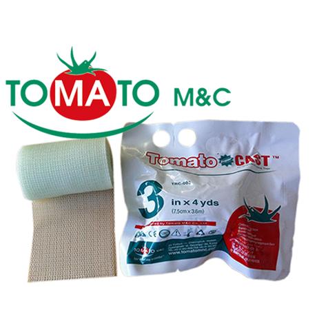 【TRC-003P】トマトキャスト3