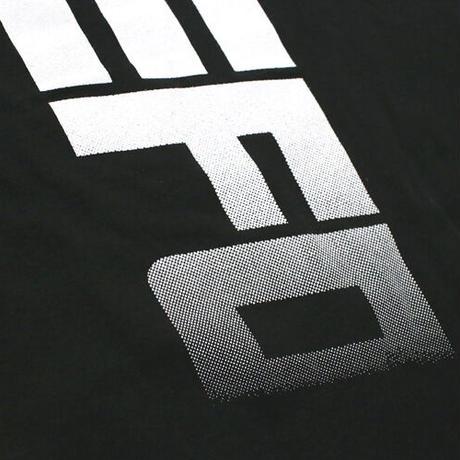メンズアクティブタンクトップ  Z19