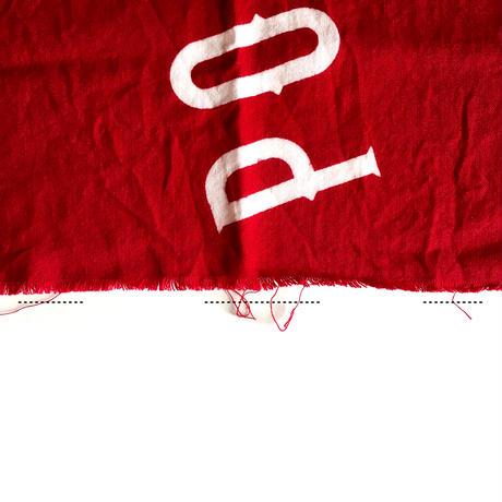 5c0b67e527b44e57f761255c