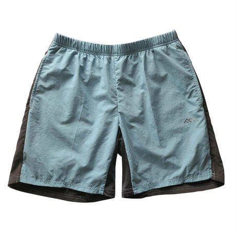 F&M MEN'S ACTIVE SHORTS