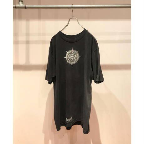 """90年代 """"PRIMAL IMAGE"""" プリントTシャツ"""