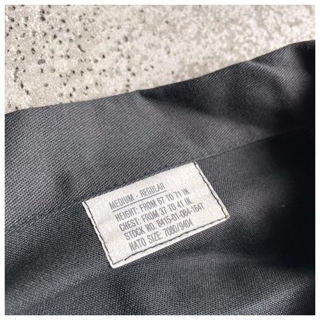 2000s BDU ジャケット USA製 デッドストック