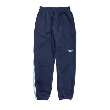 Jersey Pants – Navy