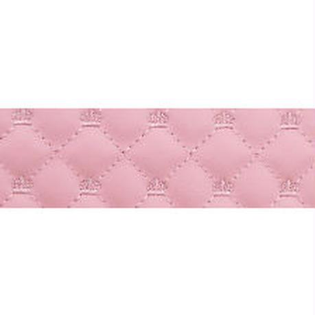 海外ブランド 人気 大容量 長財布 6Color クラウン  レディース 可愛い ラウンドファスナー 安い 上品 キレイ レザー カジュアル ストリート パンク ダブルファスナー   W261