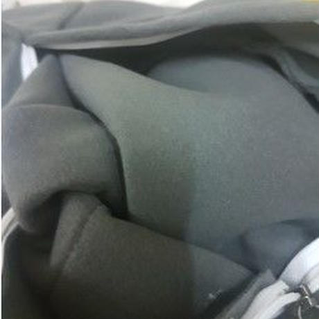 5Color 海外ブランド 人気  モノクロ オシャレ 動物 柔らかリュック 可愛い キッズ ベビー 公園 旅行 シンプル 使いやすい 安い バック 蝶 キリン トラ コアラ ウサギ B- 2008